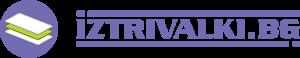 Logo-IztrivalkiBg