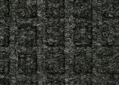 Графит-WN7mm