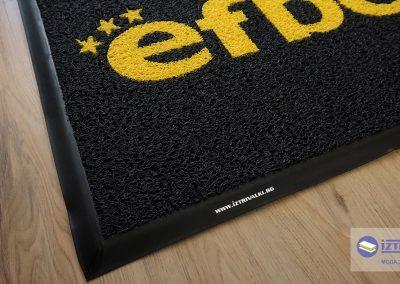 Гумена изтривалкка TH15-EFBET-iztrivalki.bg-web