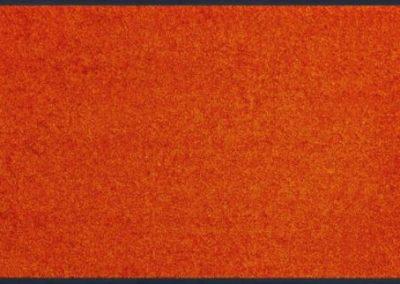 Оранжев-Изтривалка WDTC-7mm