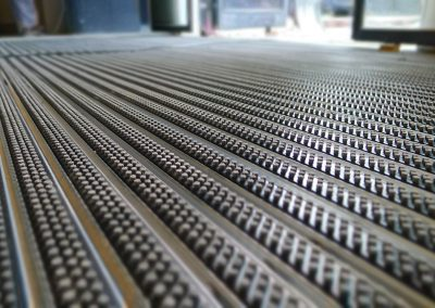 алуминиева-изтривалка-cl22mm-1020907