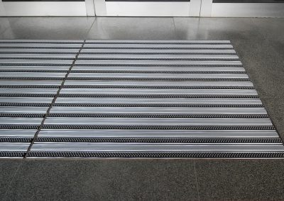 алуминиева cl17mm-R0044523