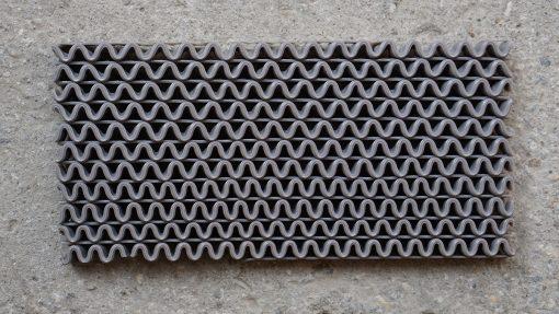 Гумена-SZ11mm-DSC02693