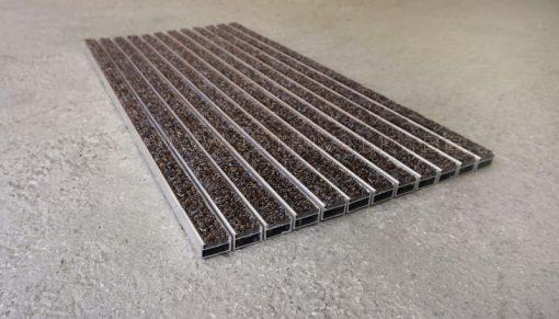 алуминиева-изтривалка-DSC01545-wm