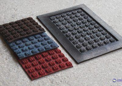 пресована-мокет-изтривалка-WN-7mm-DSC02665-wm