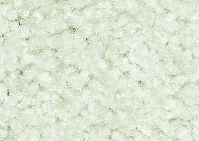 600-бял-лого-изтривалка