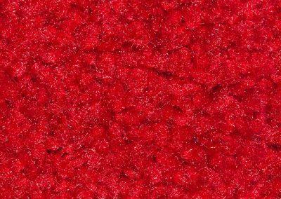 605-св.червен-лого-изтривалка