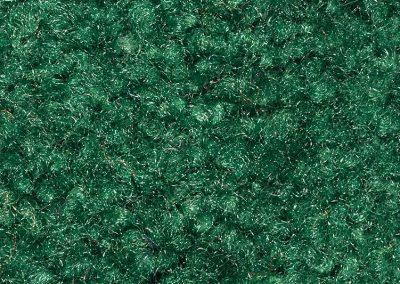 619-зелен-лого-изтривалка