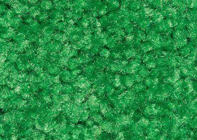 620-ярко-зелен-лого-изтривалка