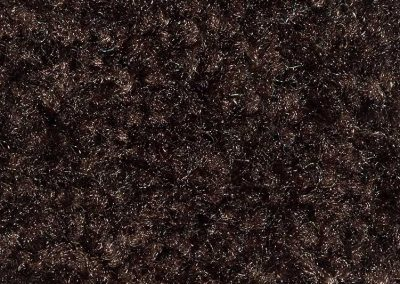 627-тъмно-кафяв-лого-изтривалка