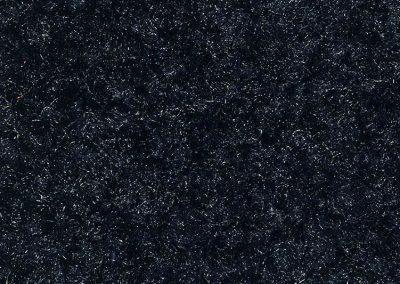 632-черен-лого-изтривалка