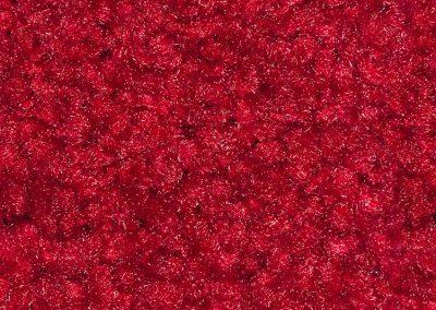 639-класическо-червен-лого-изтривалка