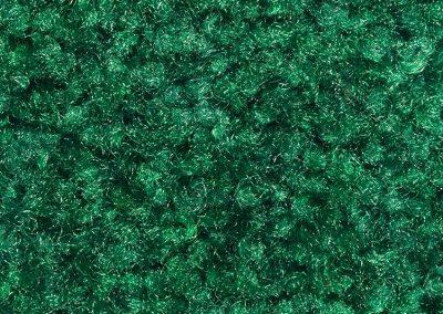 640-класическо-зелен-лого-изтривалка