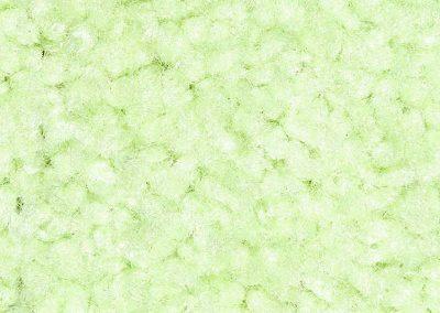 642-зеленикаво-бял-лого-изтривалка