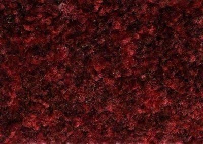 906-Червен-меланж-лого-изтривалка