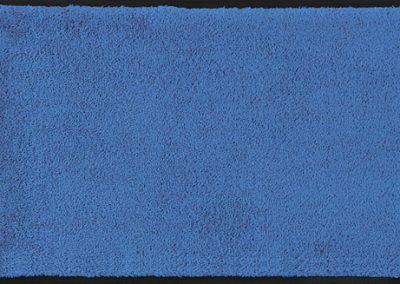 Син-Океан-WDO-9mm