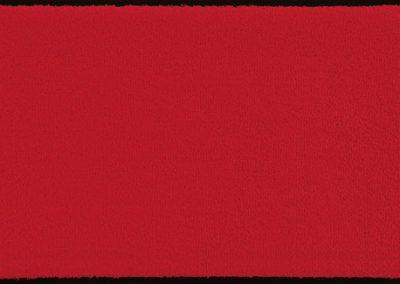 Червен-Скарлет-WDO-9mm