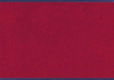 Червен-царски-WDO-9mm