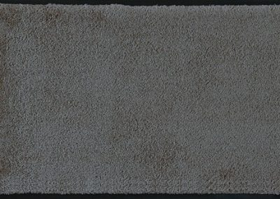 Сив-опушен-WDO-9mm