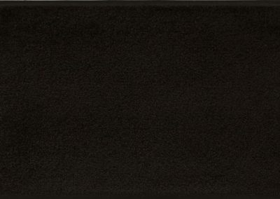 Черен-гарванов-WDO-9mm