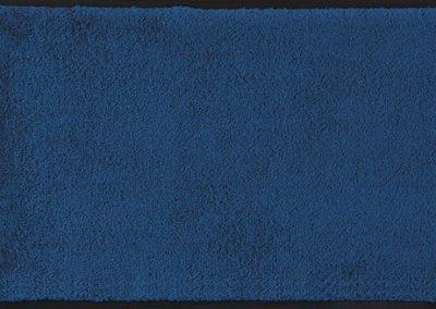 WDO-9mm-Син-Navy