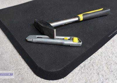 Антиумора пяна-Kf-11,5mm-web-1!